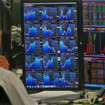 Ebury: Νηνεμία στις αγορές παρά την αναταραχή στις ΗΠΑ