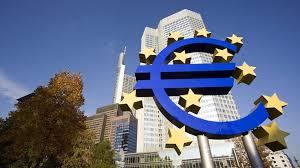 Eurostat: H ελληνική βιομηχανική παραγωγή αυξήθηκε τον Νοέμβριο με τον δεύτερο υψηλότερο ρυθμό στην ΕΕ