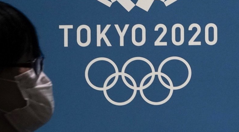 «Fake news η εκ νέου αναβολή των Ολυμπιακών Αγώνων»
