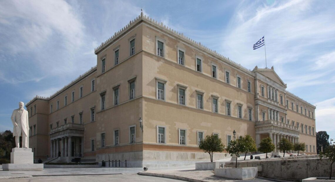 Finance Ministry Issues Guidelines on Moving Tax Residence to Greece