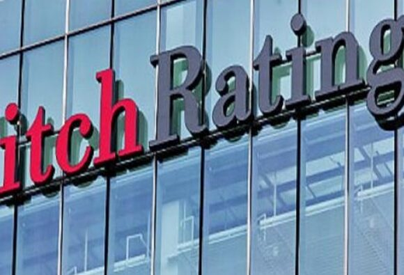Fitch: Επιβεβαίωσε το «ΒΒ» της Ελλάδας – Σταθερό το outlook