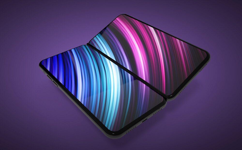 Foldable iPhone: Η Apple κοιτά προς Galaxy Z Flip και Surface Duo μεριά
