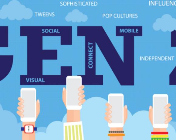 Gen Z: Ποιες είναι οι τάσεις που διαμορφώνει η νέα γενιά – Πυξίδα για έξυπνες επενδύσεις