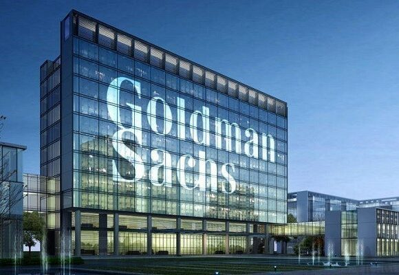 Goldman Sachs: Οι νέες τάσεις στα ξενοδοχεία μετά την πανδημία