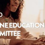 Greece Looks to Host 1st Conference of UNWTO Online Tourism Education Committee
