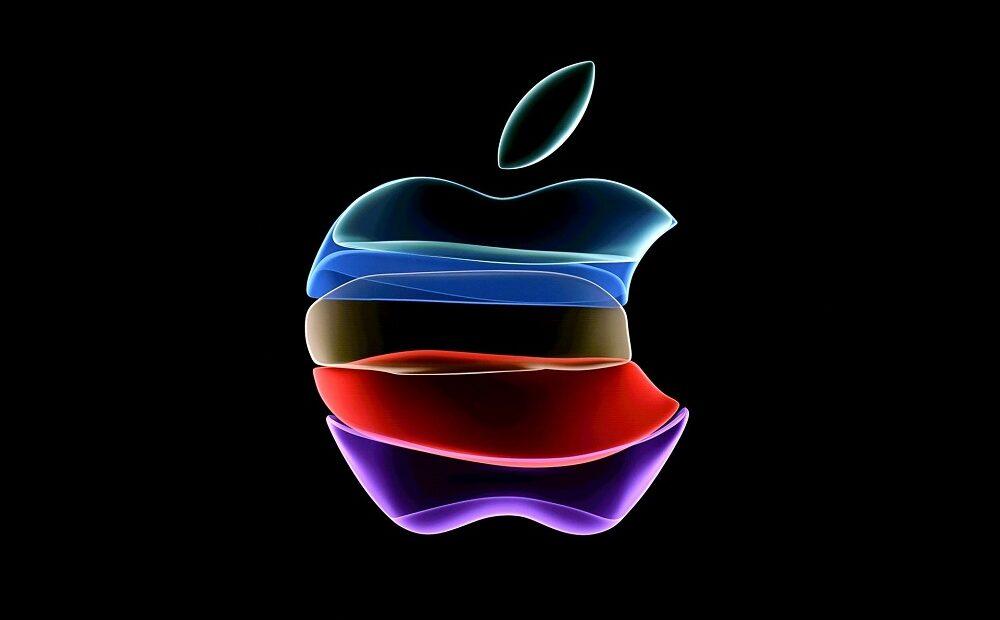 """H Apple ετοιμάζει μία """"μεγάλη ανακοίνωση"""" για αύριο"""