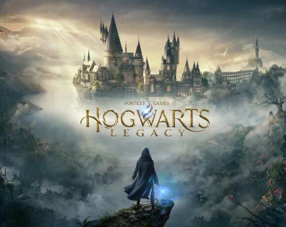 Hogwarts Legacy: Το ταξίδι στον κόσμο του Harry Potter παίρνει αναβολή