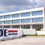Intracom Defense: Συμφωνία με την Κομισιόν για την ανάπτυξη συστήματος επικοινωνιών για τις Ένοπλες Δυνάμεις