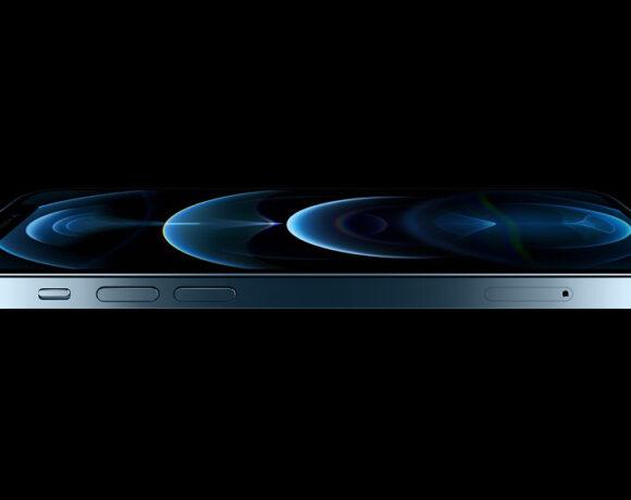 iPhone 13: Μόνο τα Pro μοντέλα θα διαθέτουν Samsung οθόνη 120Hz