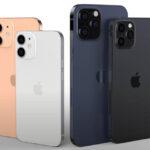 iPhone 13: Όλα όσα γνωρίζουμε μέχρι σήμερα