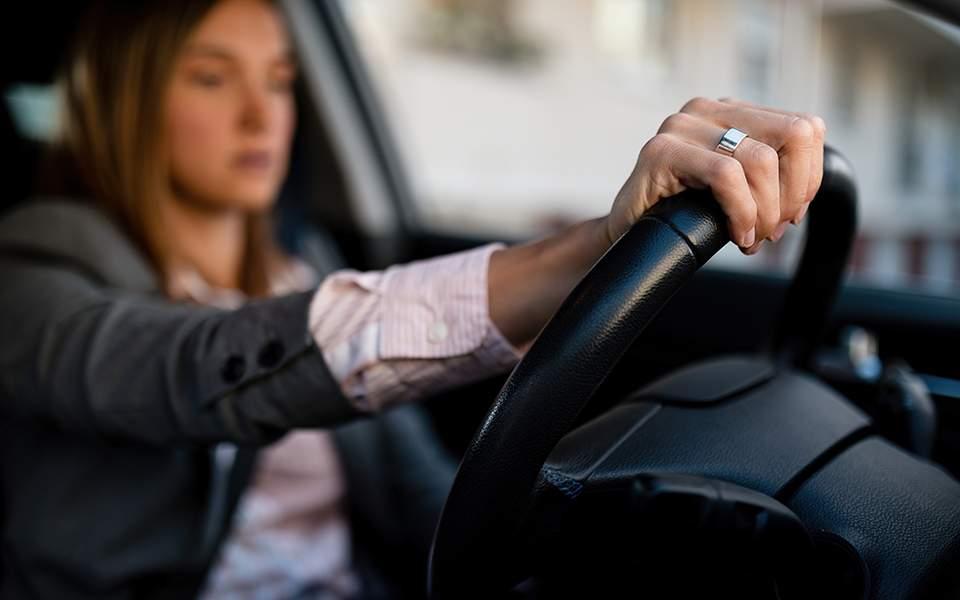 Lockdown: Τι ισχύει για τη μάσκα στο αυτοκίνητο από 25 Ιανουαρίου – Πρόστιμα και εξαιρέσεις
