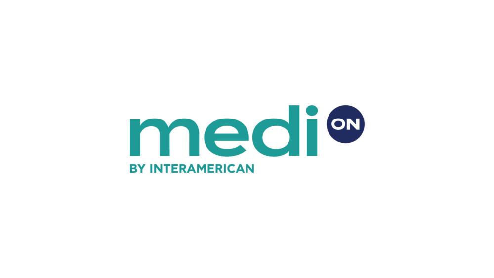 Medi On: Ιατρική και τεχνολογία σε ένα app για τον έλεγχο των πρώτων συμπτωμάτων
