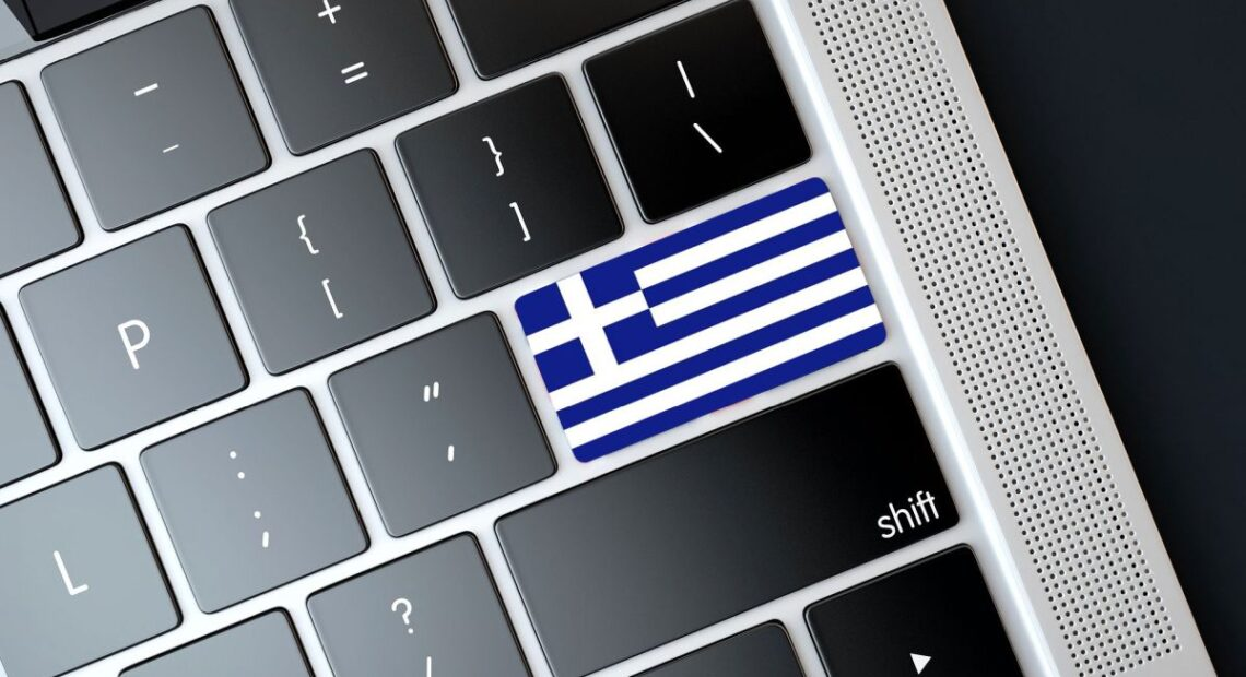 myConsulLive: New Platform Facilitates Consular Services for Greeks Abroad