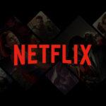 Netflix: Σπάει ρεκόρ και ξεπερνά τους 200 εκατ