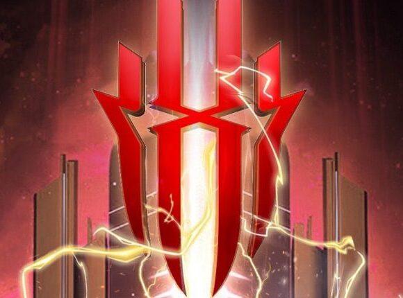 Nubia Red Magic 6: Έρχεται με Snapdragon 888, μπαταρία 4