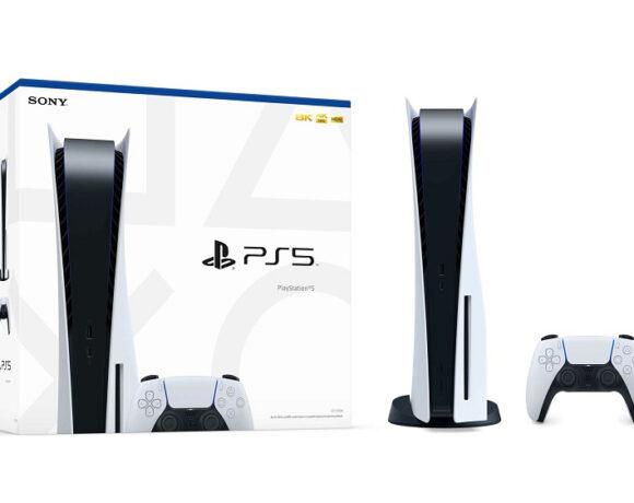PlayStation 5: Ο συντάκτης αυτής της αγγελίας λέει αλήθειες που δεν θα ακούσεις πουθενά!