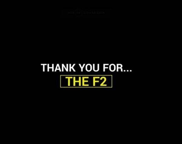 Poco F2: Το πρώτο teaser, έρχεται με AMOLED οθόνη 120Hz;