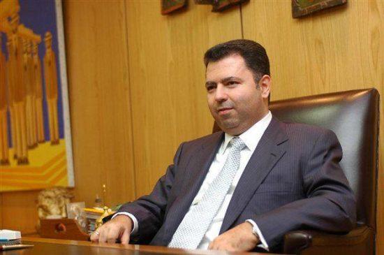 ProtonBank: Ένοχος για απιστία αλλά αθώος για 4 βαριές κατηγορίες ο Λαυρεντιάδης