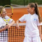 Rafa Nadal Tennis Centre στο Sani Resort: Hub έμπνευσης, εκπαίδευσης και κορυφαίας αθλητικής εμπειρίας | ΦΩΤΟ