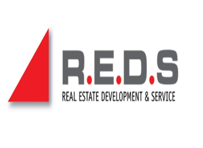 REDS: Αναβλήθηκε η ΓΣ για την πώληση ακινήτου της Profit Construct