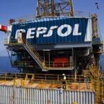 Repsol-Energean: Aποχωρούν από τις έρευνες υδρογονανθράκων στην Αιτωλοακαρνανία