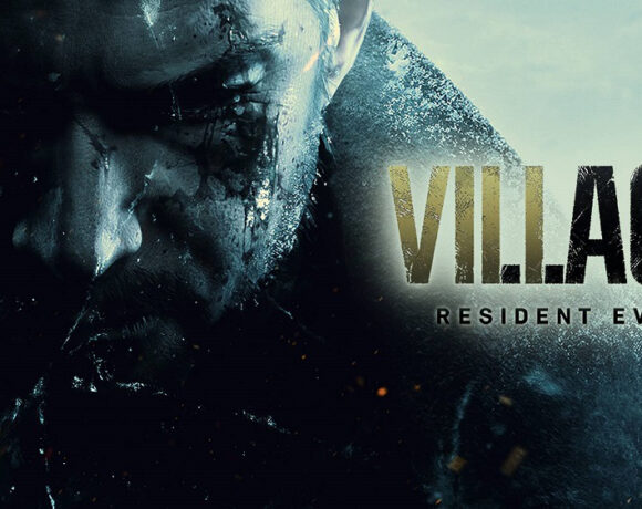 Resident Evil Village: Έρχεται το Μάιο για PC, PS5, PS4, Xbox One και Series X