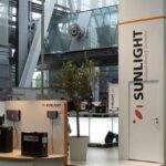Sunlight: Νέα στρατηγική μέσα από μια νέα εταιρική εικόνα