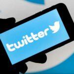 Twitter: Εξαγόρασε την ολλανδική Revue για τη δημιουργία newsletter