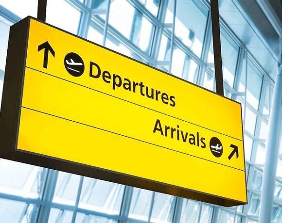UK Suspends Travel Corridors, Makes 10-day Quarantine Mandatory for All