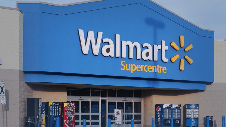 Walmart και Disney ανέστειλαν τις χορηγίες προς τα μέλη του Κογκρέσου που εναντιώθηκαν στην επικύρωση της νίκης Μπάιντεν
