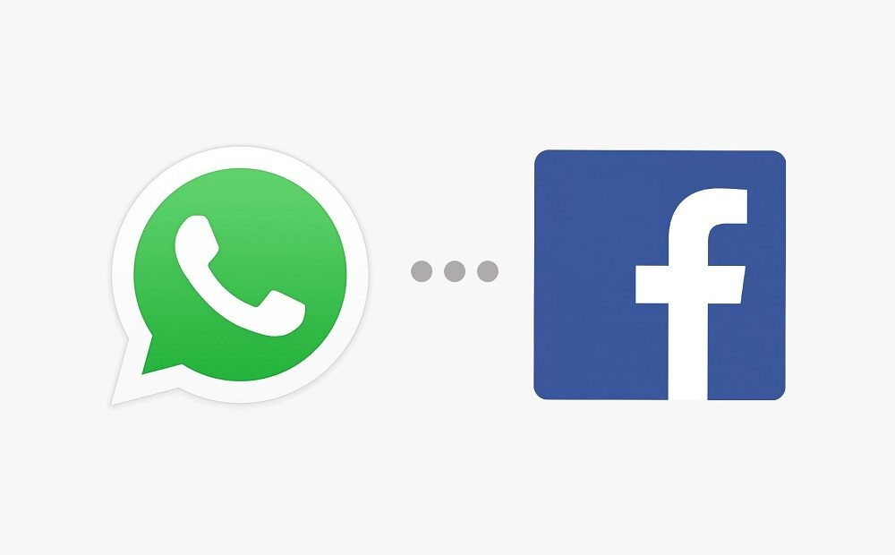 WhatsApp: Ξεκαθαρίζει ότι δε θα μοιράζεται τα δεδομένα των απλών χρηστών με το Facebook