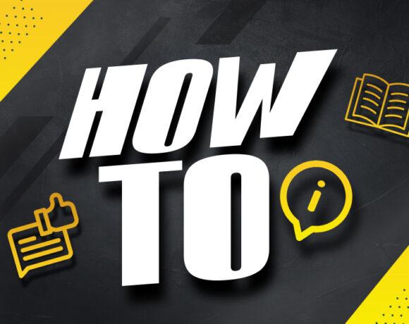 Windows 10: Πως να έχετε πολλαπλές επιφάνειες εργασίας [Οδηγός]