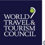 WTTC: Τα ξενοδοχεία καραντίνας θα καταστρέψουν τον Τουρισμό και τα Ταξίδια
