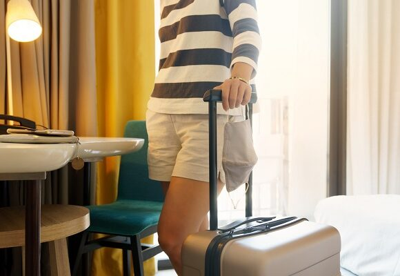 WTTC: UK Quarantine Rule a 'Crushing Blow' to Travel and Tourism