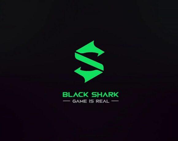 Xiaomi Black Shark 4: Εμφανίζεται στο Google Play Console