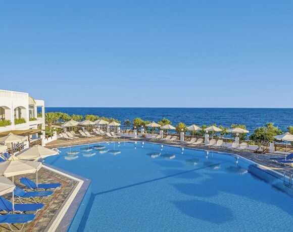 Alltours: Allsun Hotel Chain to Request Vaccination Certificate in the Fall