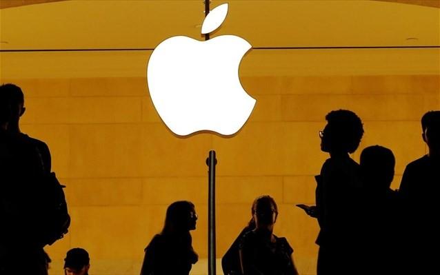 Apple: Πώς «επεμβαίνει» στις εφαρμογές – διαβατήρια για τα εμβόλια κατά του κορωνοϊού