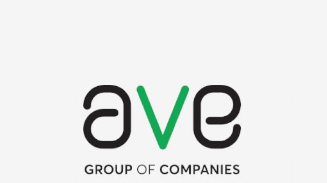 AVE: Υπεγράφη η σύμβαση διάσπασης με απόσπαση κλάδου για τα ψυχαγωγικά πάρκα