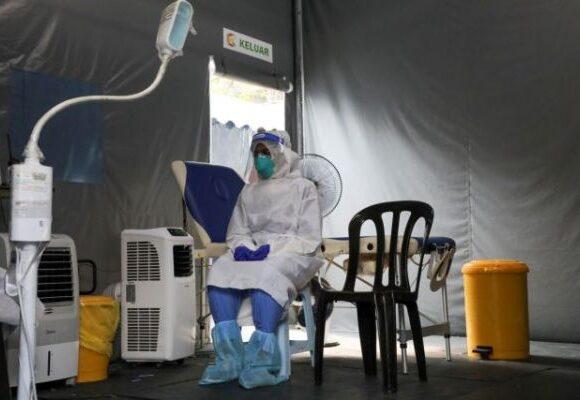 Ένας χρόνος κοροναϊός : Έλληνες από τις τέσσερις γωνιές του πλανήτη μιλούν για τη ζωή τους με την πανδημία