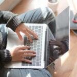 Έρευνα: Πόσο κολλημένοι στα social media είναι οι Έλληνες;