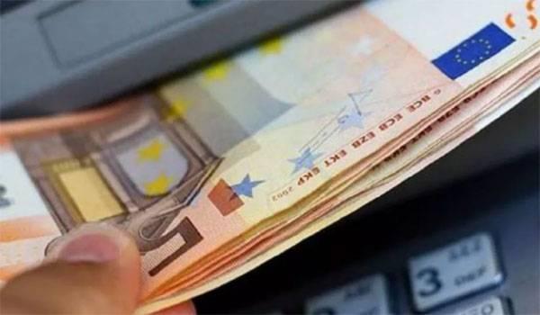 Αναδρομικά κληρονόμων: Ποιοι θα δουν πληρωμές στις 10 Mαρτίου