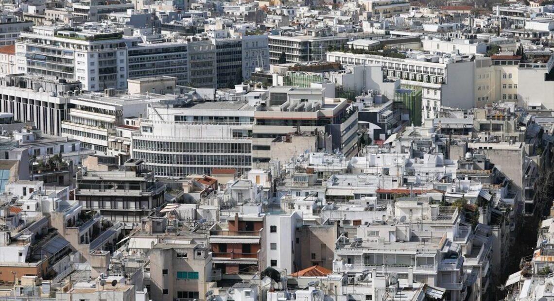 Αποζημιώσεις ενοικίων: Δεύτερη ευκαιρία για τα «κουρέματα» Μαρτίου – Δεκεμβρίου 2020