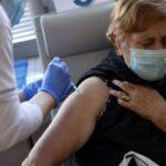 Βουλγαρία : Προεκλογικό… τέλος στις ομάδες προτεραιότητας στον εμβολιασμό