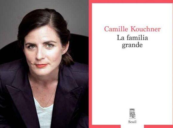 Γαλλία : Σπάζοντας μία ένοχη σιωπή…
