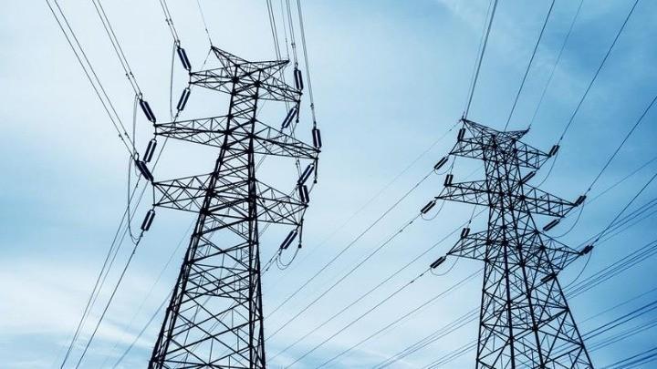 ΔΕΔΔΗΕ: Ολοκληρώθηκαν οι εργασίες για την πλήρη επιδιόρθωση του δικτύου