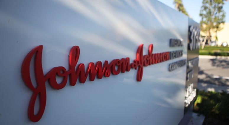 ΕΕ: Το εμβόλιο της Johnson & Johnson αναμένεται να εγκριθεί στις αρχές Μαρτίου