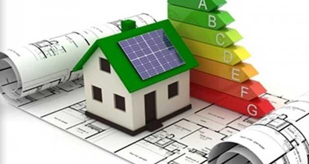 «Εξοικονομώ-Αυτονομώ»: Πότε λήγει η προθεσμία για τις αιτήσεις στις πολυκατοικίες