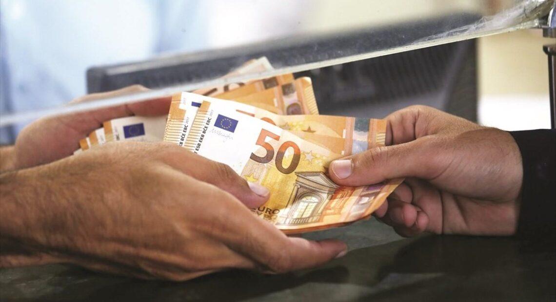 Επίδομα 534 ευρώ στους καλλιτέχνες: Πότε θα δοθεί στους δικαιούχους