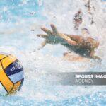 Επανεκκίνηση πρωταθλημάτων και ειδικές προκηρύξεις στο πόλο