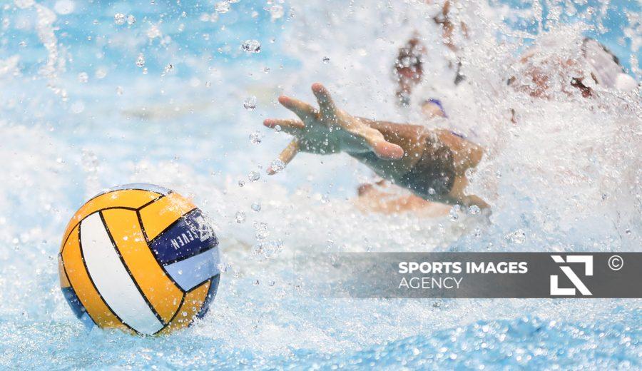 Επανεκκίνηση πρωταθλημάτων της Α1 σε πόλο και χάντμπολ